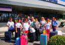 Erasmus, per i docenti dello Sturzo seconda missione a Bordeaux