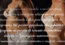 Anoressia e bulimia, conoscerli per riconoscerli